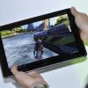 [MWC] Nvidia greift an: Tegra-3-Chip soll Smartphone- und Tablet-Welt aufmischen