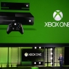 "E3 | Xbox-Chef Whitten:""Neue Xbox One ist kein Big Brother … """