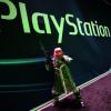 E3 | Gaming-Überraschungssieger: Sonys hängt Microsoft mit neuer Playstation 4 ab
