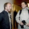 Raubkopien | Pirate Bay Mitgründer zu weiterer Gefängnisstrafe verurteilt