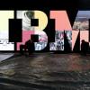 """Big Business für """"Big Blue"""": IBM macht sage und schreibe 2,9 Milliarden Dollar Gewinn"""