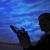 """[I/O] [Cloud Computing] gWolke: Google bringt Cloud-Dienst als Erweiterung der """"App Engine"""""""