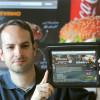 [Apps] Mobile (Burger-)Payments: McDonald's testet Bezahlung für BigMac & Co. per App und Paypal