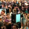 [TechBusiness] Tech-Jobwunder: 61 Prozent der IT-Mittelständler suchen Personal, so Studie