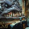 Echtzeitstrategie und Simulationen: Neue Games im Herbst – mit den Sims, Lara Croft und anderen Heroes