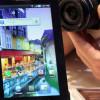 [IFA ] Jetzt offiziell: Samsung stellt seinen iPad-Konkurrent Galaxy Tab vor