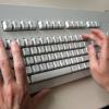 [TechPraxis] Neues MS Office 2010: Tastenbefehle funktionieren wie bisher