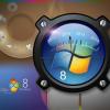 [Win8] Microsoft stellt letzte Vorabversion von Windows 8 als Gratis-Download ins Web