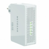 [CES] WLAN-Musik: Netgear Range Extender verbessert Drahtlos-Netzwerke mit Airplay
