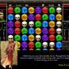 [GamingFieber] Helden-Recycling im Mobile Gaming – neue Games für mobile Konsolen