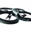 [Gamescom] AR.Drone: Flugobjekt für den Hausgebrauch lässt sich per iPhone steuern
