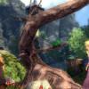 Viel Bewegung, Action, Abenteuer: Neue Games zur Wintersaison