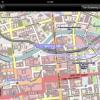 [Web] Digital Mapping: Viele Wege führen zur eigenen Landkarte im Internet