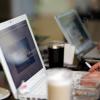 Sommer, Sonne, Sonnenschein – und das Web dabei: Im Urlaub sicher im Internet surfen