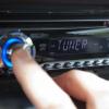 DAB+ Radio boomt: 1,4 Mio. neue Empfänger in 2018