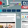 [SocialMedia] No-Nazi.Net macht mobil gegen Nazis in Social Netzworks