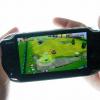 Experten warnen: Immer mehr Kinder Internet- und Gaming-süchtig