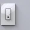 [CES] [Apps] SmartHomeTech: Licht zu Hause per WLAN steuern
