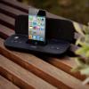 Music Gadgets | TDK TAC3122 Mobiles Lautsprechersystem zum Falten