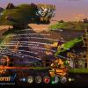 Gaming | Neue Konsolespiele: Von Comic-Helden und Erdbeerdieben