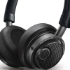 """Music Gadgets   Fidelio M1BTBL Kopfhörer merkt sich die Ohrenform – Dank """"Memory Foam"""""""