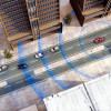 Connected Cars | Zuerst kommt LTE, WLAN frühestens 2015
