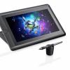 Tablets | Cintiq Companion Hybrid: Mobiles Displays für Designer und andere Kreative