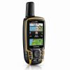 Mobile |GPS-Gadget: Garmin GPSMAP 64 vernetzt sich mit Smartphone