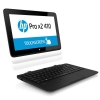 Mobile | HP Pro x2 410: Das Hybrid-Business-Notebook