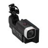 Cams | Zoom Q4: Vielseitige Actioncam mit hochwertigen Mikros