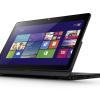 Mobile | Multi-Flip: Sony schrumpft Vaio-Convertible Notebook