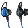 Music Gadgets | In-Ears von Maxell klemmen sich ins Ohr – ideal für Sportler