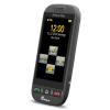 Mobile | Pseudo-Smartphone für Oma: Doro Primo 571 Senioren-Handy mit Touchscreen
