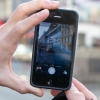 Mobile | Smartphone kills Kompakt-Kamera – Einsteiger-Knipsen sterben aus