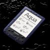 Unkaputtbar | Pocketbook Aqua, der wasserdichte E-Book-Reader