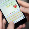 Schluss mit Whatsapp-Stress? Einfach Aktivitäts-Tracking ausschalten