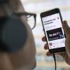 Podcast-Fieber: Hörspiel-Angebot von Apple Music ausgebaut