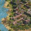 «Age of Empires Definitive Edition» erscheint heute #Gaming #Xbox