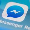 Facebook Messenger bekommt Video-Werbung