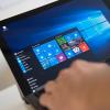 Tech-Tipp: Smartphone-Bilder über WLAN an PC übertragen #PhotosCompanion