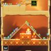 "Retro-Games: ""Lemmings"" jetzt als Smartphone-Spiel #Apps"