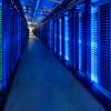 [Green IT] Energie-Verbrauch von Rechenzentren und Servern nimmt ab – so Experten