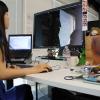 """Social Protection""-App: Security-Spezialist McAfee schützt Facebook-Bilder via Apps"