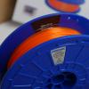 Touch&Feel | Dremel 3D-Drucker im #Unboxing #VIDEO