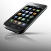 iPod-Touch-Rivale Samsung Galaxy S Wifi: Smart auch ohne Phone – nun mit 4,2-Zoll-Display