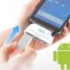 Monster-Connector: Multi-USB-Adapter für Android-Geräte