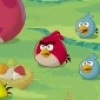 [Video] Angry Birds: Helden ohne Story?