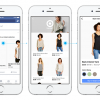 Social Shopping: Facebook macht in E-Commerce
