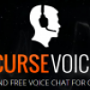 Gaming | Curse mit Videochat und Screen Sharing