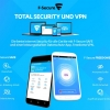 Hands-On: F-Secure Total Security und VPN im Test